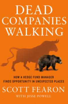 dead companies walking_MECH_01.indd
